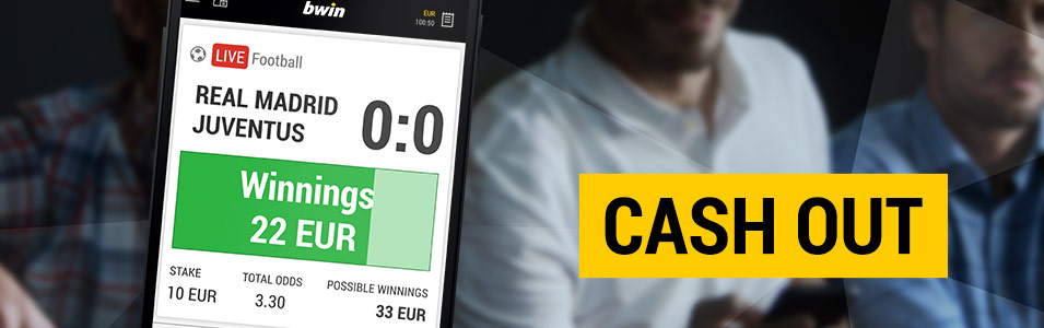 bwin Promotions - bwin review