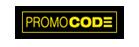 bwin Einzahlung per Promocode