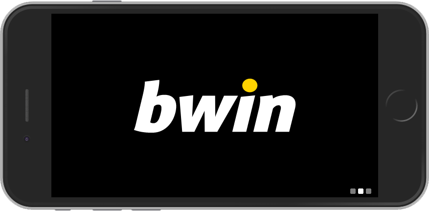 bwin Mobile Home