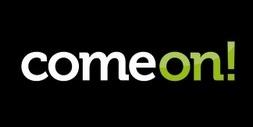 ComeOn Casino - bonus and review page