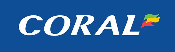 Coral Euro 2021 Bonus