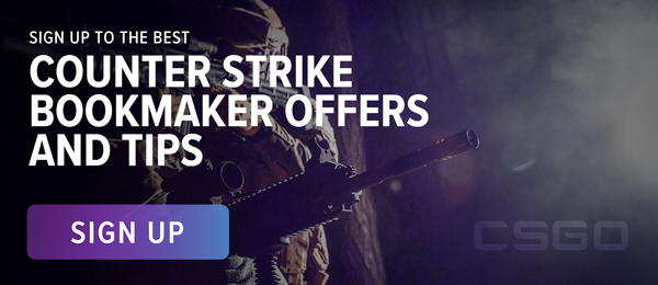 counter strike betting predictions and tips