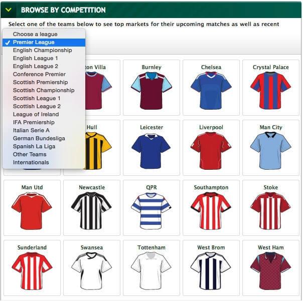 paddy power football betting rules