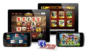 Genting Casino Preomotional Code