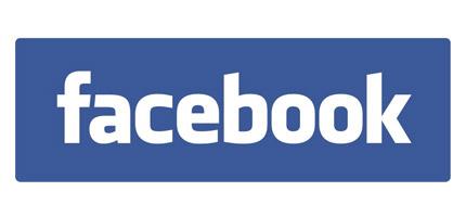 Facebook spelbolag sociala medier