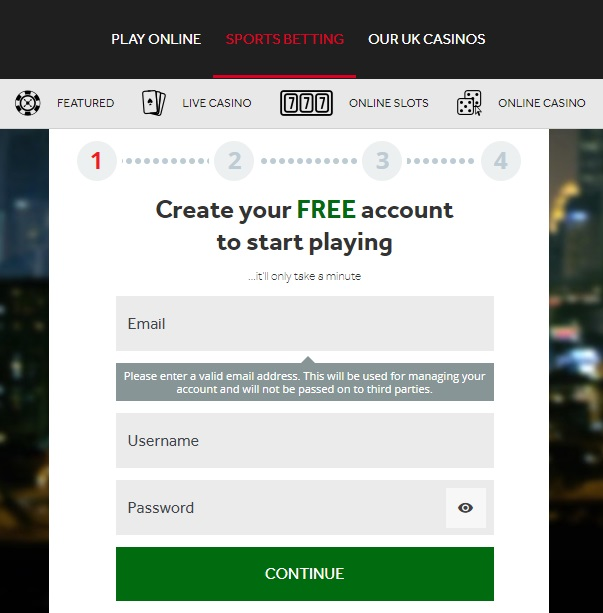 Bettingexpert store hours world cup 2021 top scorer betting on sports