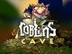 Goblin's Cave Slot Machine Game Online