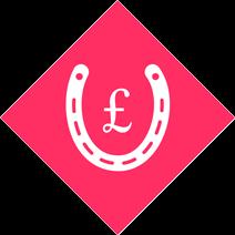 Cheltenham Festival 2018 Day 2 - Free Bets & Offers