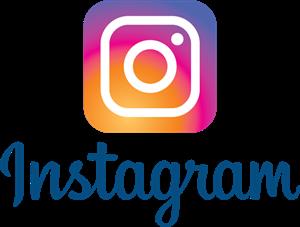 Instagram spelbolag sociala medier