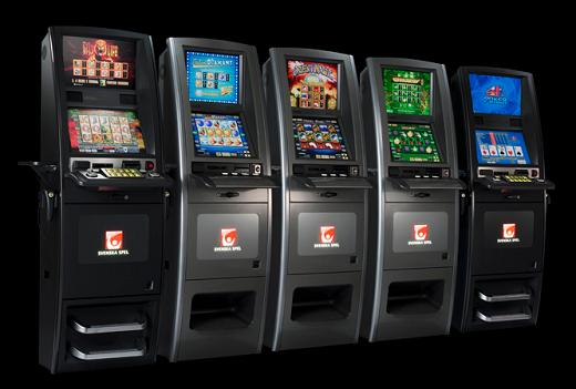 Jack Vegas - Vegas
