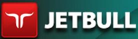 Jetbull sportsbook