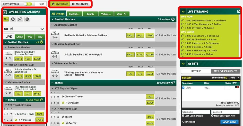 Paddy power live betting rules mine bitcoins android