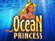 Ocean Princess Slot Machine Game Online