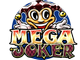 Mega Joker Slot Machine Game Online