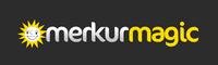 Reseña y opinión de Merkur Magic