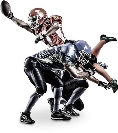 NFL tips 2018/19