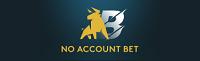 NoAccountBet EM 2021 bonus