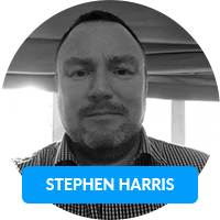 bettingexpert Horse Racing's Stephen Harris