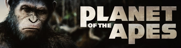 Play Planet of Apes Slot Online at Casino.com
