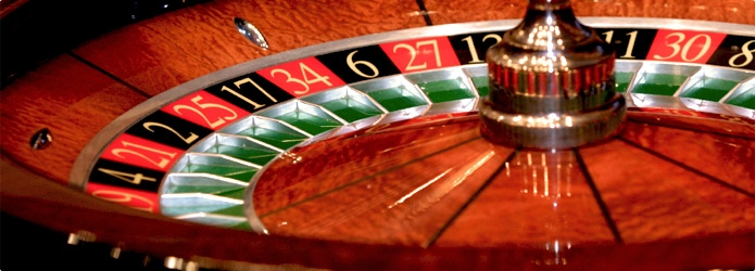 Play Roulette Online at Casino.com