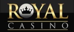 Royal Casino Mobilepay