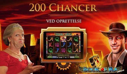 Royal Casino spins bonus