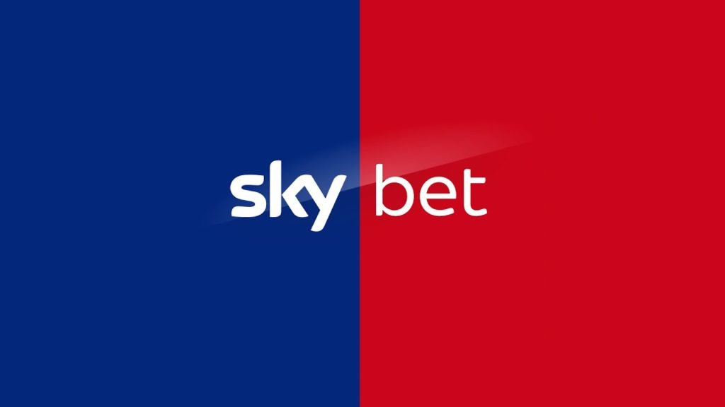 What is Skybet Transfer Betting?