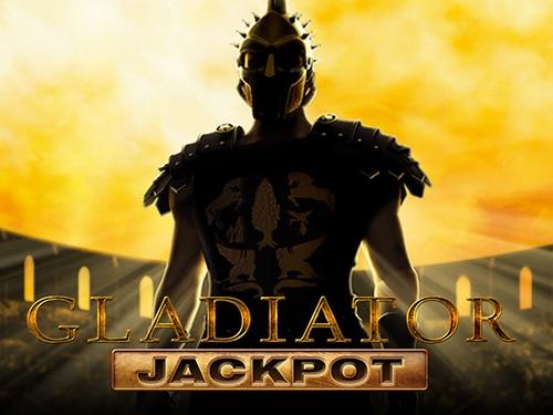 Jackpot Gladiator