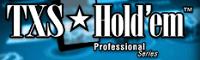 Texas HoldEm Casino Kortspil