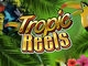 Tropic Reels Slot Machine Game Online