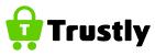 Mobilebet Einzahlung Trustly