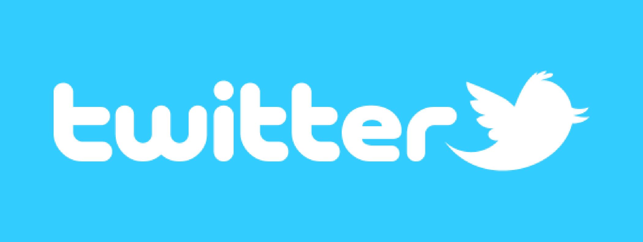 Twitter spelbolag sociala medier