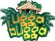 Ugga Bugga Slot Machine Game Online