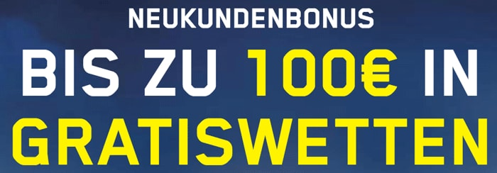 William Hill einzahlung