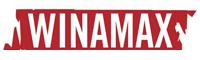 Winamax Mobile