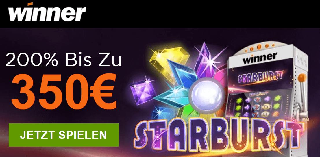 niemieckie lotto jackpot